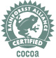 Rainforest Alliance Certified Cocoa